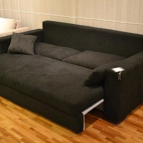 Divano letto bond in offerta divani a prezzi scontati for Divano letto prezzi
