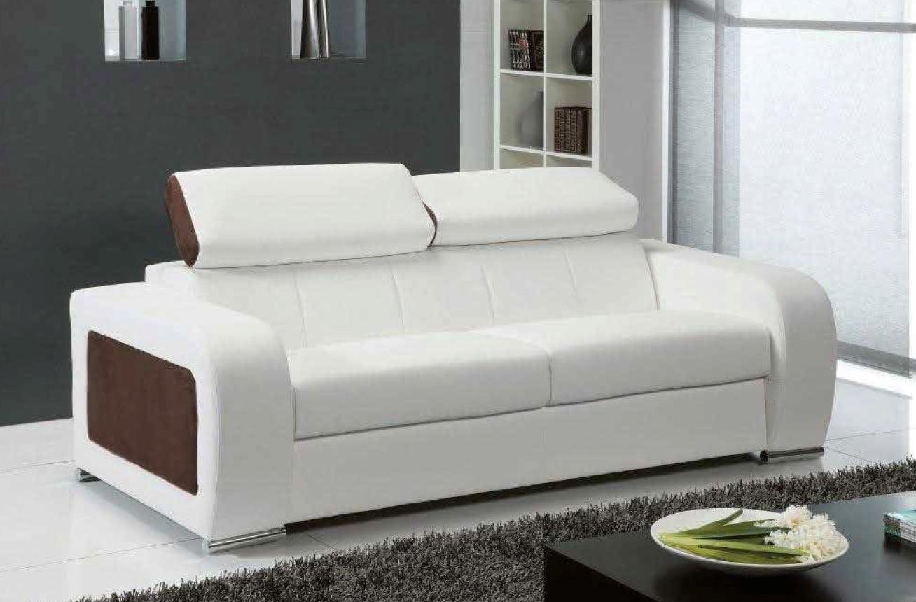Ikea mensole for Divani con gambe