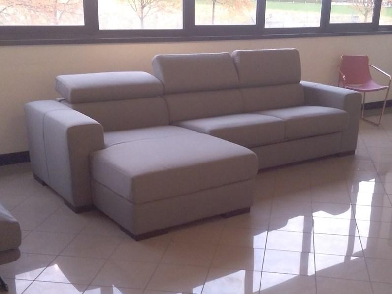 Divano dvlg divani letto tessuto divano 3 posti divani a for Divano letto 3 posti prezzi