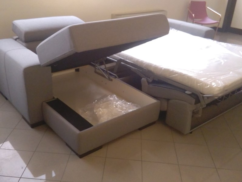 Divano dvlg divani letto tessuto divano 3 posti divani a - Imbottitura divani poliuretano ...