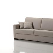 Outlet divani friuli offerte divani a prezzi scontati - Divano letto con rete elettrosaldata ...