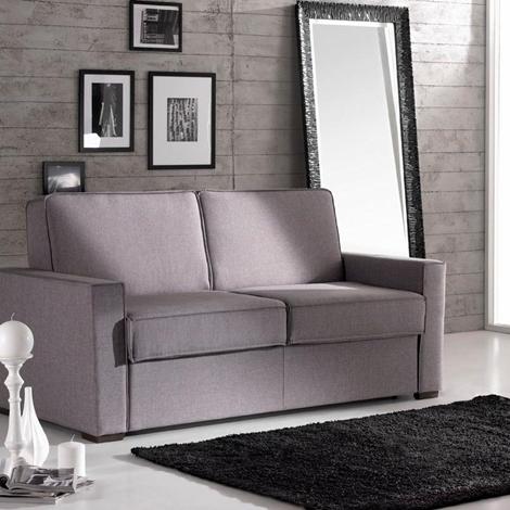 Divano letto dandy18 50 divani a prezzi scontati - Divano detrazione 50 ...