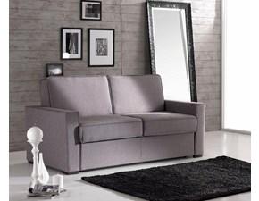Prezzi divani in offerta outlet divani fino 70 di sconto for Divano letto 1 posto