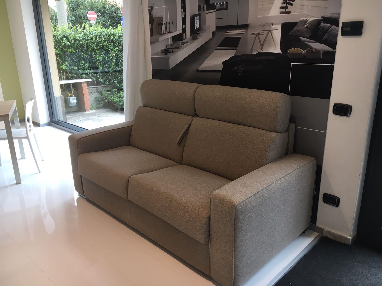 La casa del divano letto good divani letto per - Divano letto a poco prezzo ...