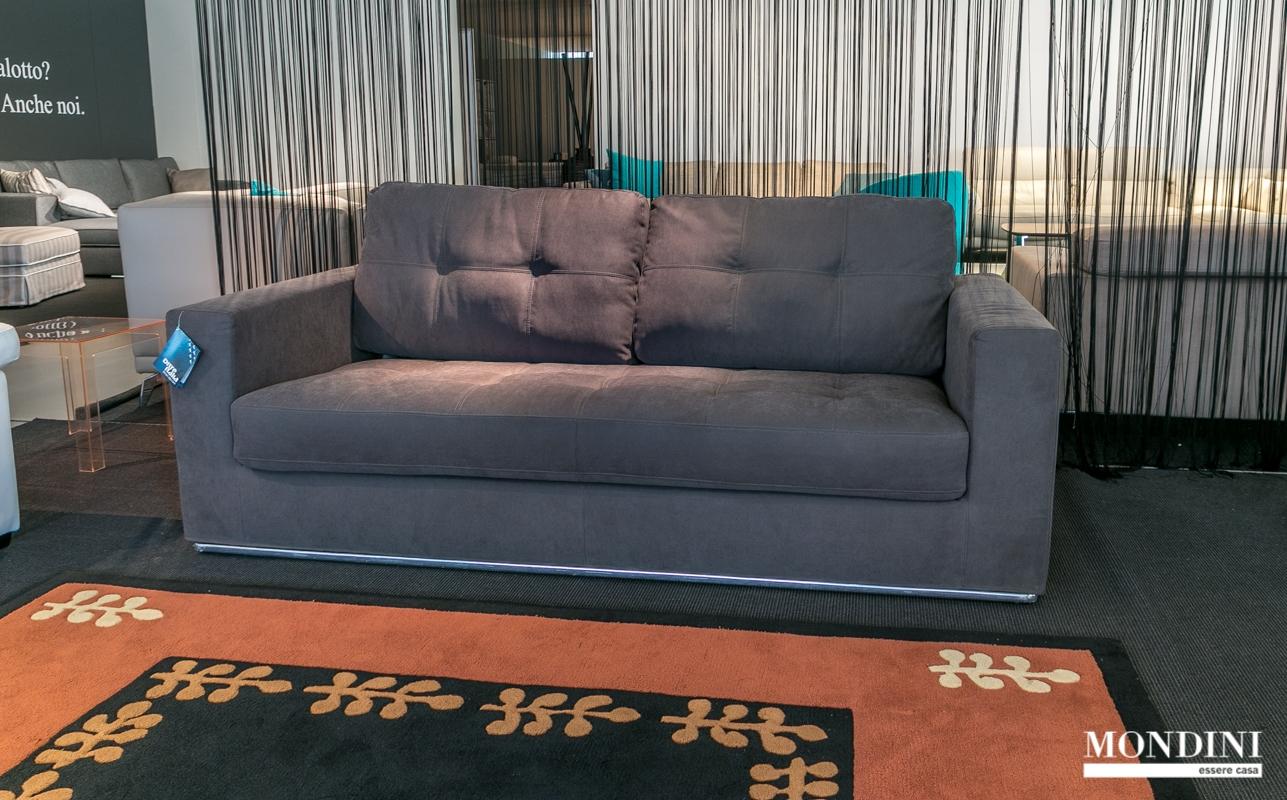 La casa del divano letto gallery of divano letto ditr for Casa del divano