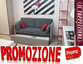 OUTLET MOBILI Roma - Prezzi scontati online -50% / -60% / -70%