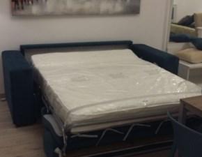 Divano letto Divano letto divano letto contenitore a scomparsa ribaltone-letti-divani a roma artigianale a prezzo scontato Artigianale in Offerta Outlet