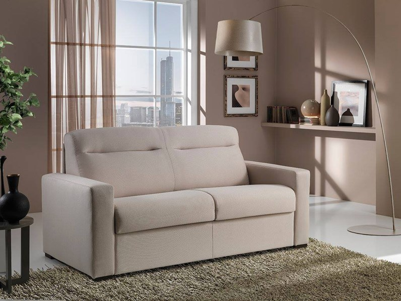 Divano letto dolly 18 hoppl in offerta outlet - Divano letto outlet ...