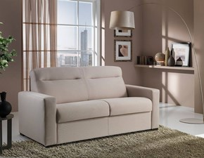 Divano letto Dolly 18 Hoppl� in Offerta Outlet