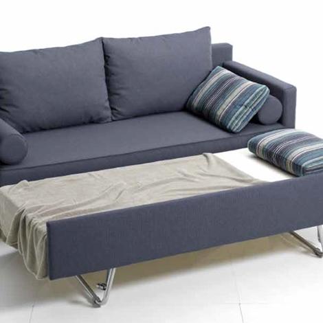 Good divani letto due posti divano letto con chaise longue for Divano letto due posti mondo convenienza