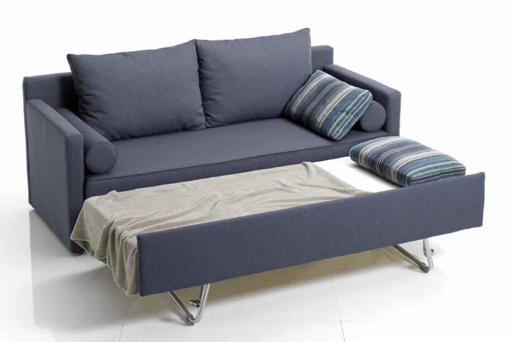 Divano letto salvetti scontato del 55 divani a prezzi - Amazon divani due posti ...