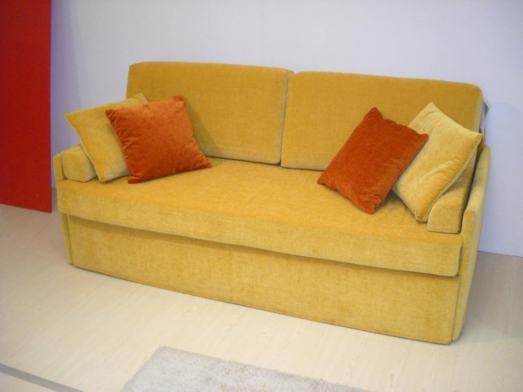 Divano letto duetto in offerta in offerta fino al divani a prezzi scontati - Divano letto verona ...