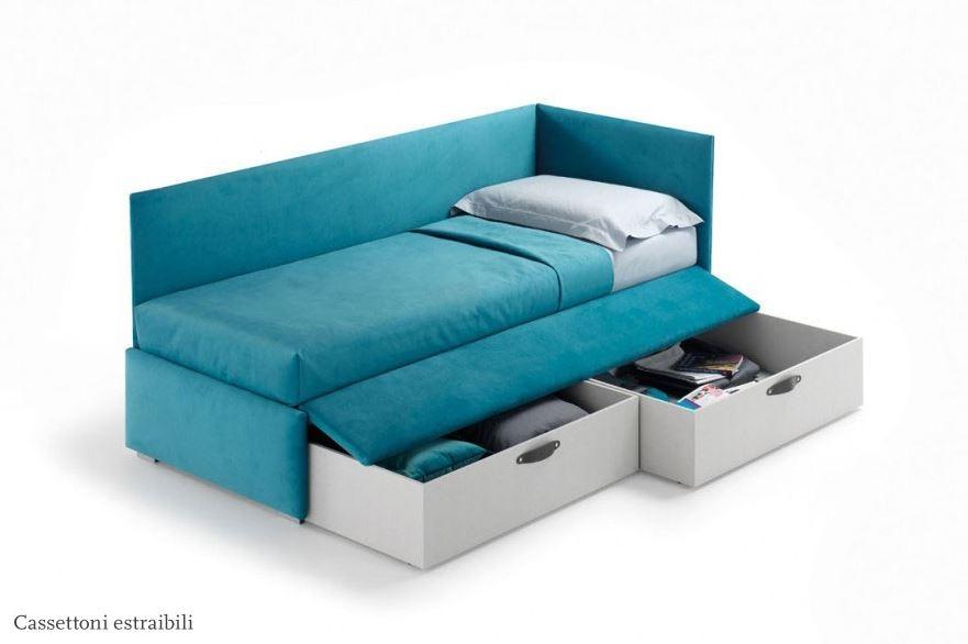 Divani letto bologna 28 images divano letto brimnes for Divano usato bologna