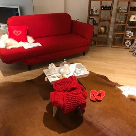 Divano letto errebi relax divani a prezzi scontati - Divano relax prezzi ...