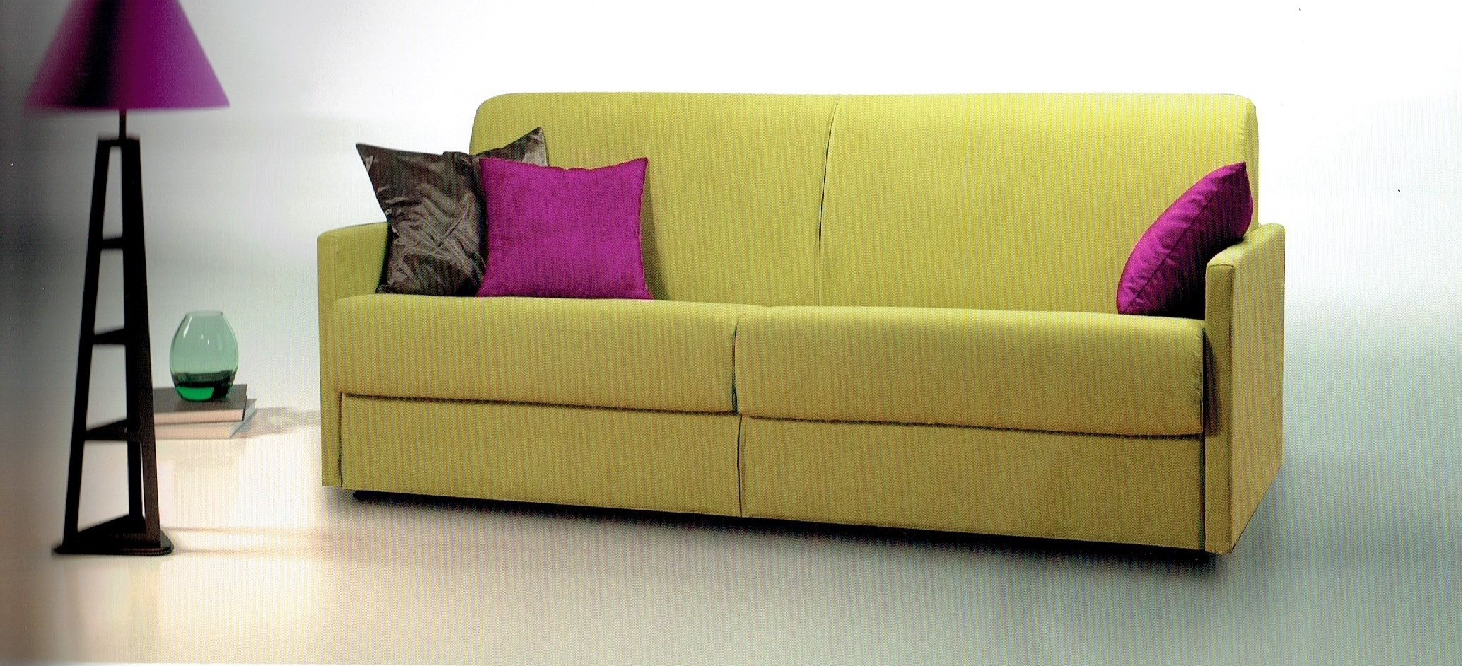 divano letto errebi scontato divani a prezzi scontati