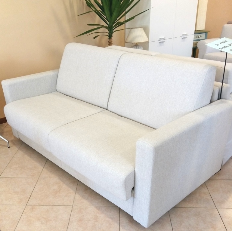 divano letto estraibile scontato di qualit divani a