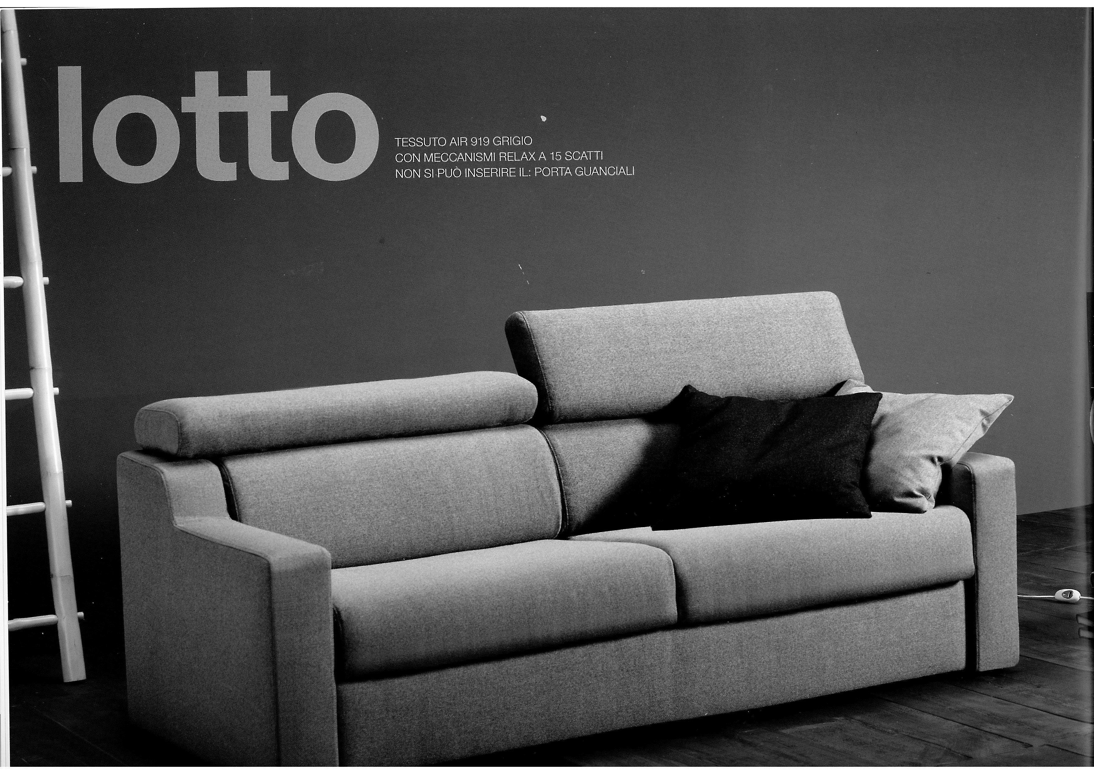negozi divani e divani bologna