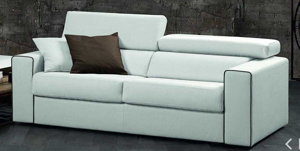 divano letto exc scontato del 50 divani a prezzi scontati