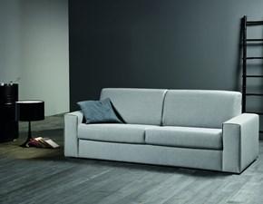 Divano Excò Cocò divano letto