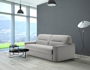 Outlet divani divani letto prezzi sconti online