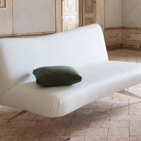 Beautiful Dimensione Casa Piacenza Images - Design & Ideas 2018 ...