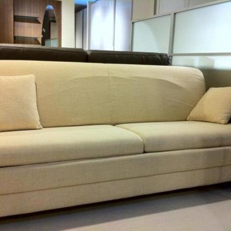 Divano letto girevole divani a prezzi scontati - Divano letto singolo girevole ...
