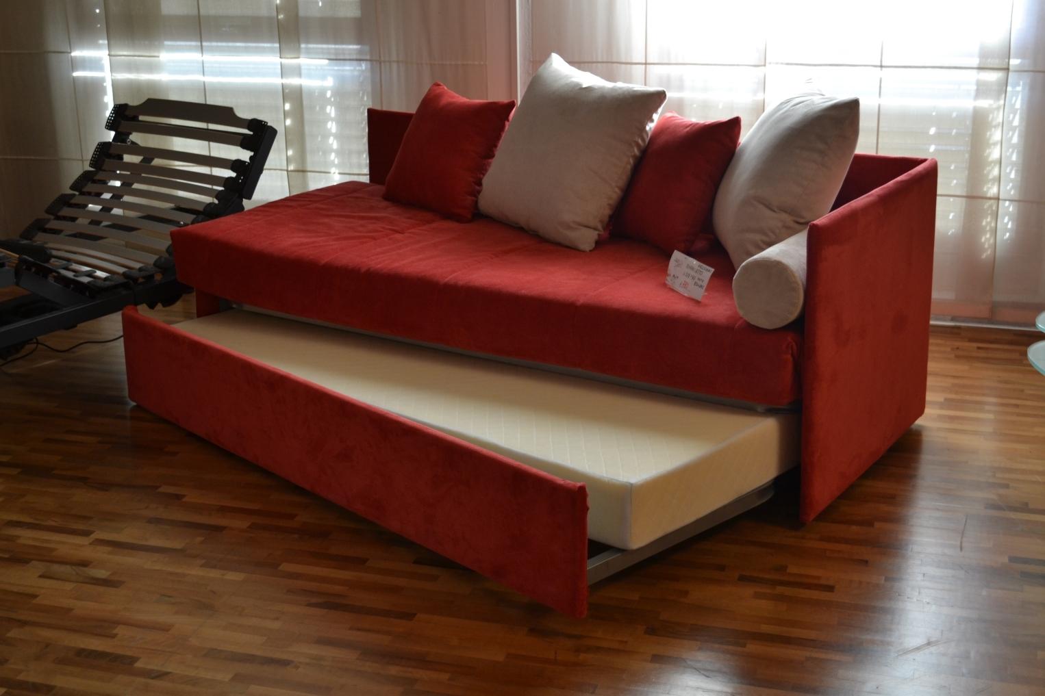 Divano helsinki divano letto divani a prezzi scontati - Divano letto prezzi ...