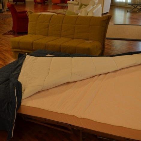 Divano letto in offerta 10445 divani a prezzi scontati - Divani letto in offerta ...