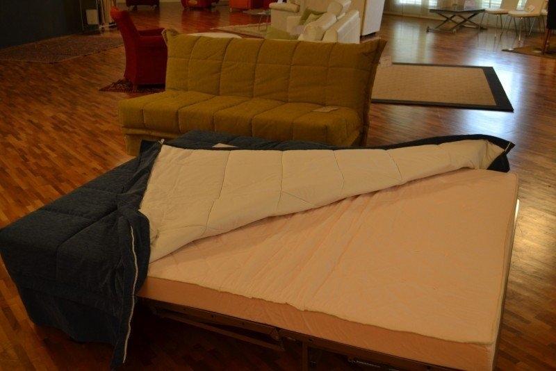 Divano letto in offerta 10445 divani a prezzi scontati for Divano letto offerta