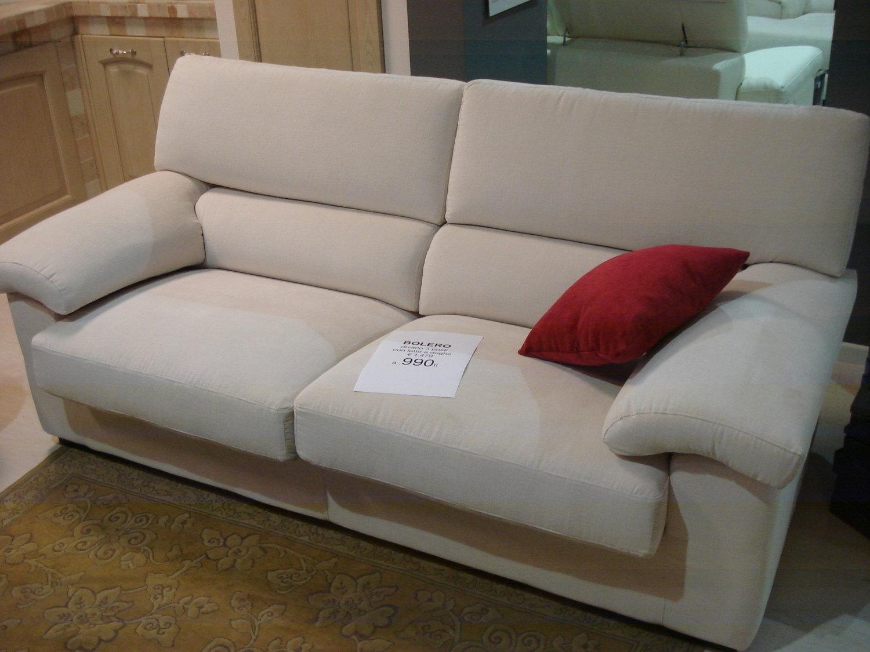 Divano letto in offerta 6870 divani a prezzi scontati for Divano letto prezzi