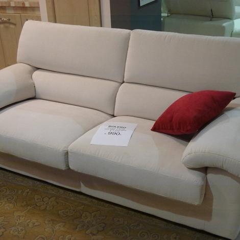 Divano letto in offerta 8439 divani a prezzi scontati - Divano letto in offerta ...