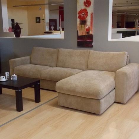 Divano letto in offerta 9688 divani a prezzi scontati - Offerta divano angolare ...