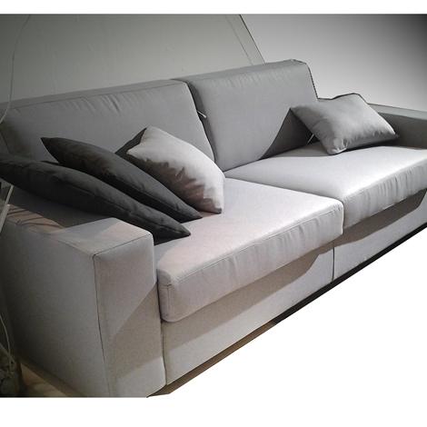 Divano letto biel in offerta sconto 59 divani a prezzi for Fontana arreda