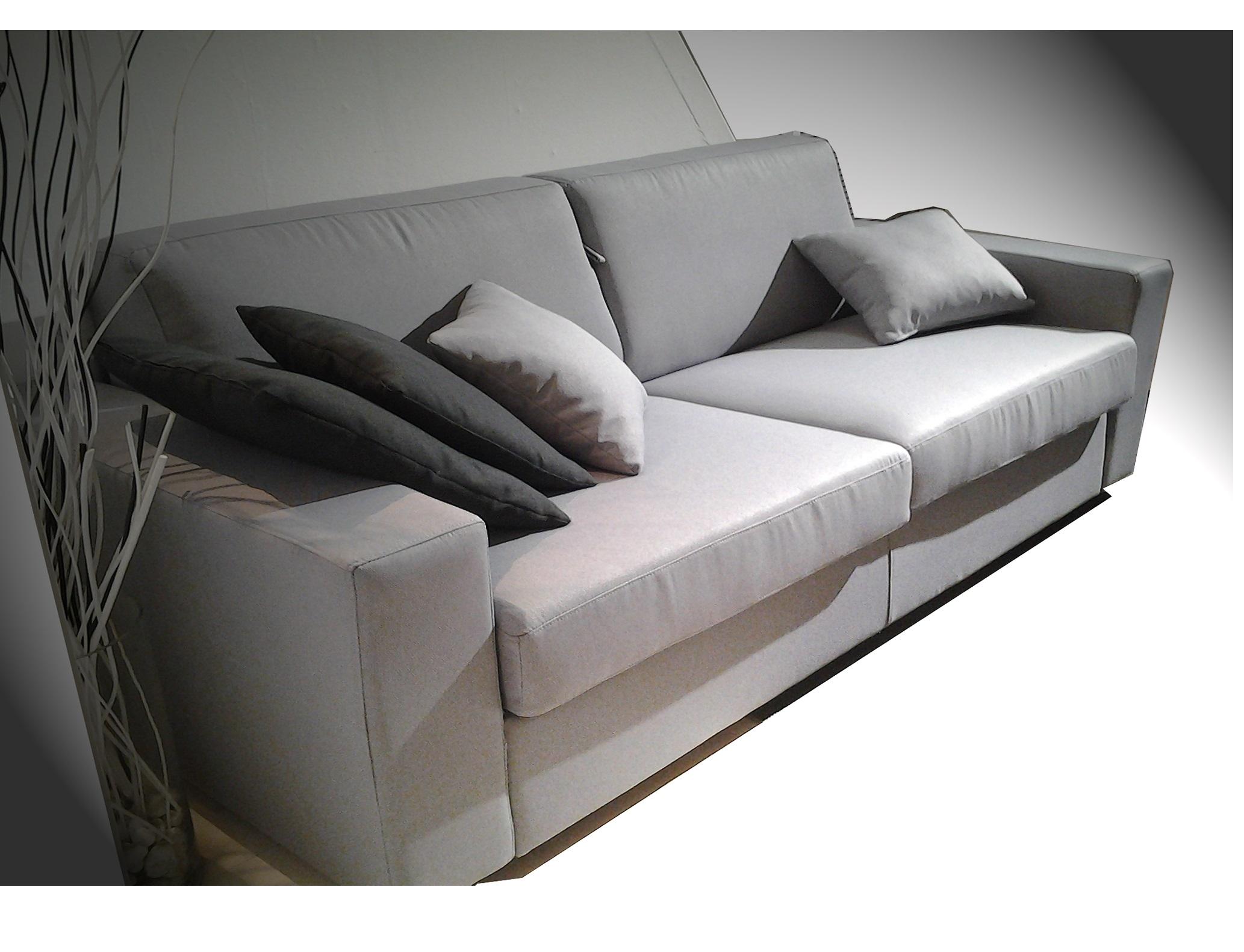 Divano letto biel in offerta sconto 59 divani a prezzi - Divani letto in offerta ...