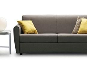 Outlet divani letto