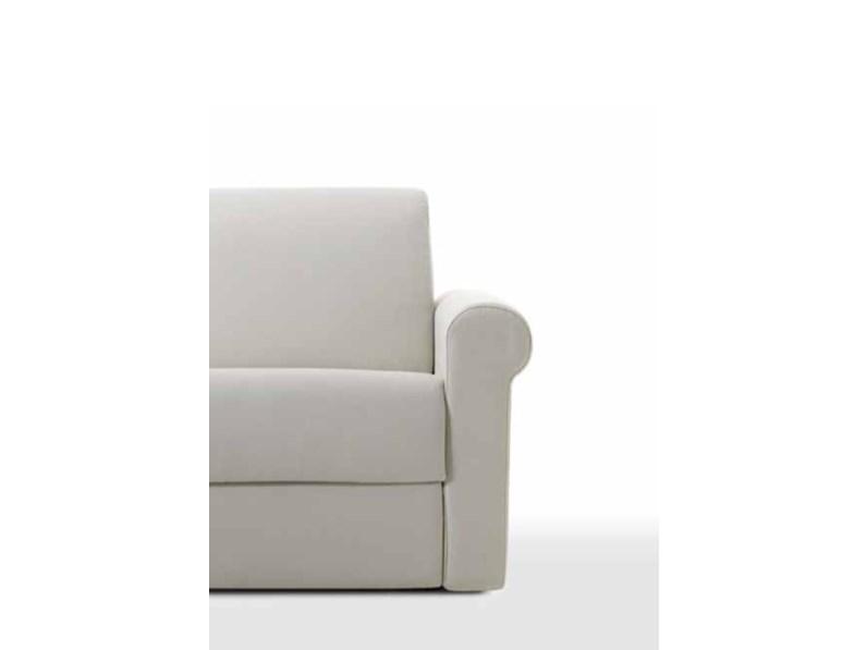 Awesome divano letto prezzo contemporary idee - Divano letto natuzzi prezzo ...