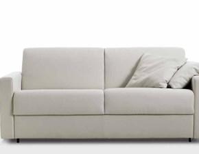Offerte di divani a messina prezzi outlet 50 60 70 - Divano klaus prezzo ...