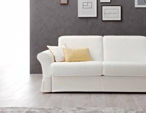 Prezzi divani design - Divano letto doimo prezzo ...