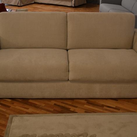 Divano letto kendo offerta divani a prezzi scontati - Divani a letto in offerta ...