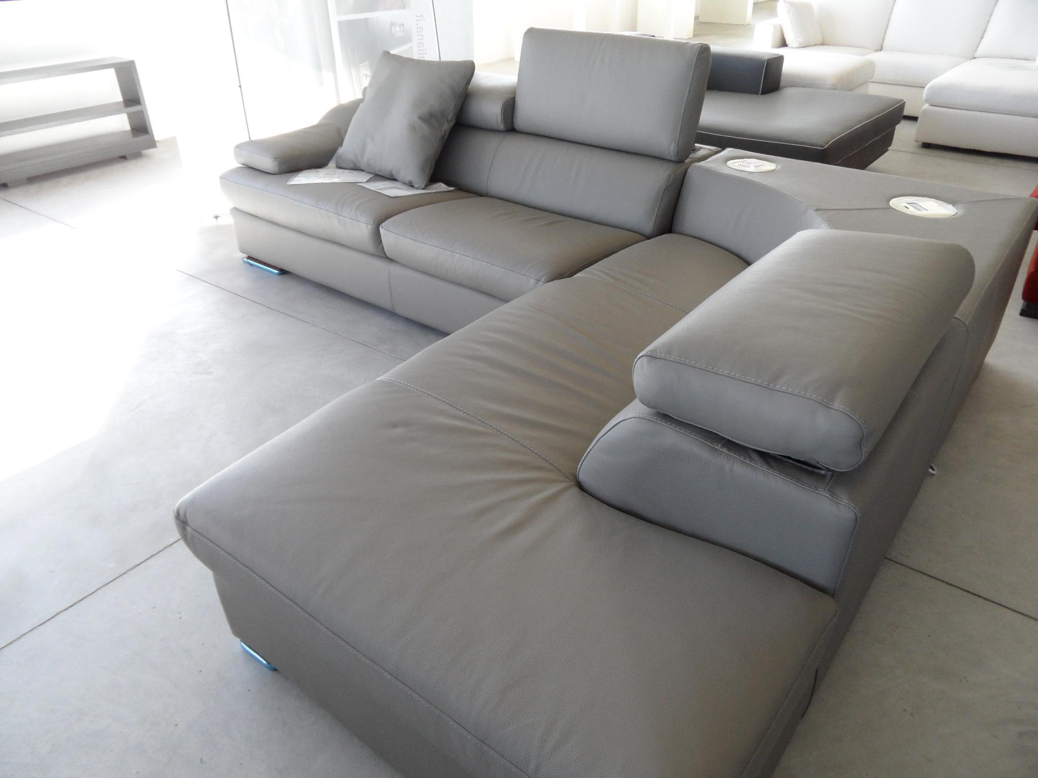 Divano letto kermes elegante interior - Mimo divani prezzi ...