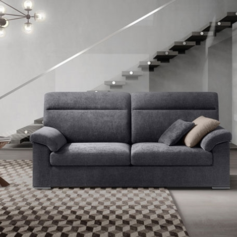 Divano Letto Bologna - Modelos De Casas - Justrigs.com