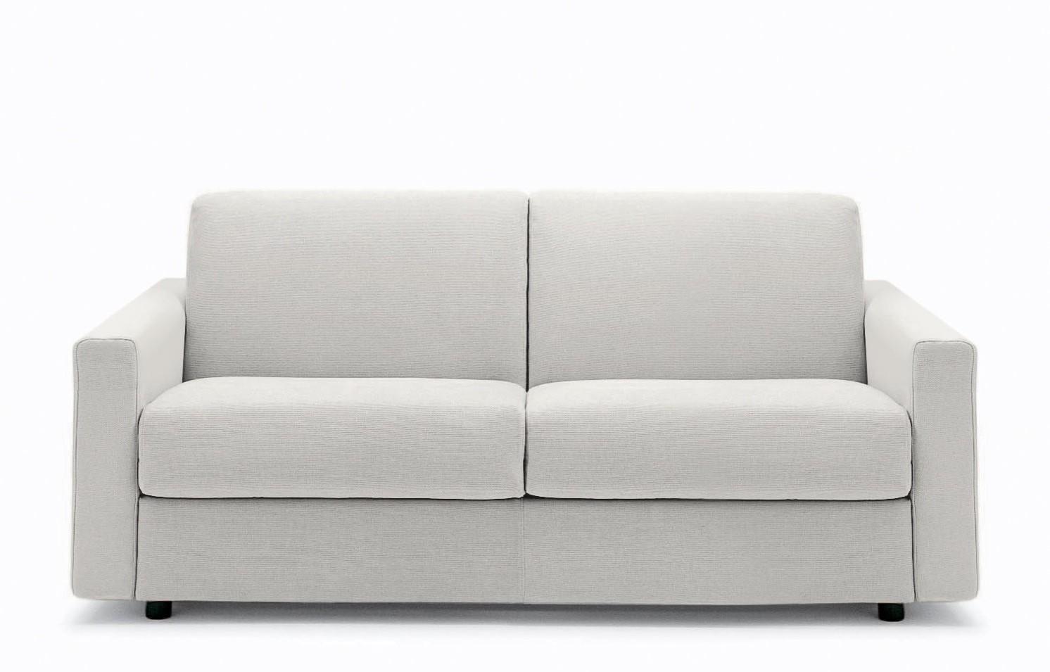 Divano letto lampo offerta divani a prezzi scontati - Divani e divani prezzi divani letto ...