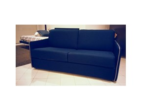 Divano letto Leo Lecomfort in Offerta Outlet