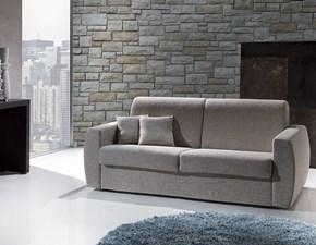 Divano letto London Crippa divani&letti sconto del 43%