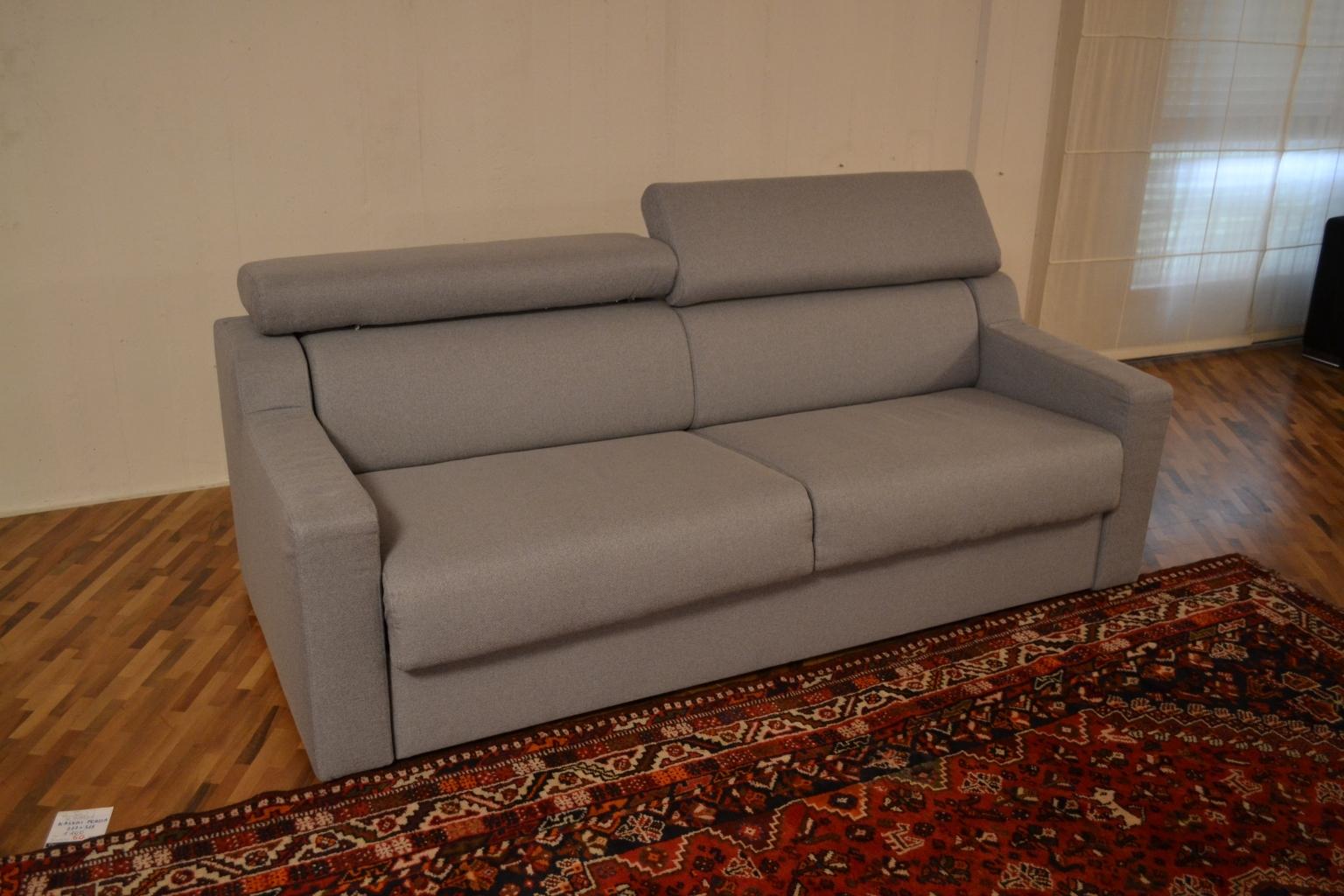 Divano letto lotto offerta divani a prezzi scontati for Offerta divano