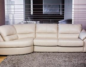 Le migliori proposte di divani divani by natuzzi scontate 50 60 - Divano klaus prezzo ...