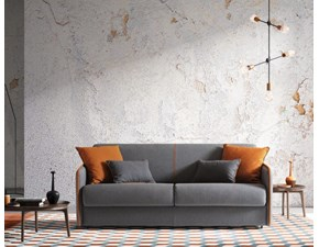 Divano letto * madeira Lecomfort OFFERTA OUTLET