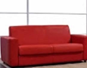 Prezzi divani moderni - Divano letto natuzzi prezzo ...