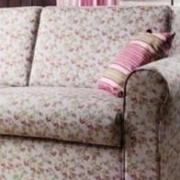 outlet divani: offerte divani online a prezzi scontati - Divano Letto Matrimoniale Memory