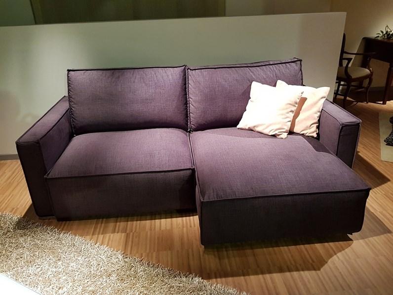 Divano letto metropolitan family bedding offerta outlet - Divano letto outlet ...